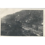 Saint André 1948 A.M - Carte Photo
