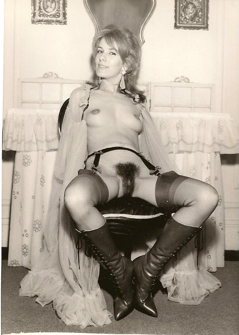 PHOTOS Le corps des femmes nues tel quil est